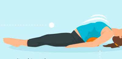 10 Posiciones de Yoga para convertirte en un mejor corredor