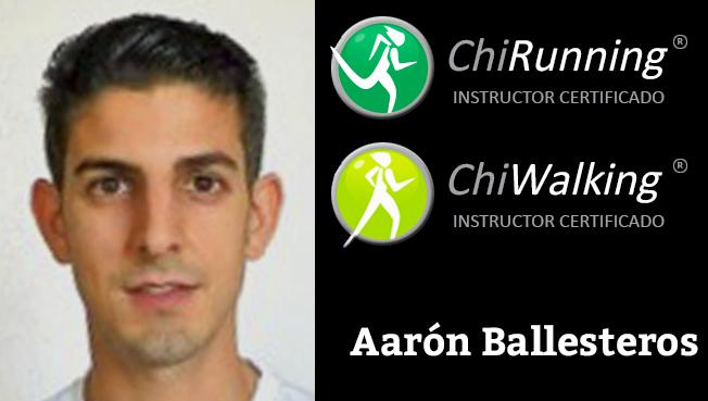 aaron_instructor