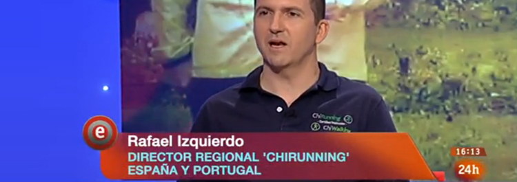 Emprende RTVE 24H