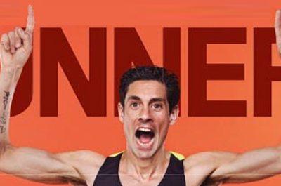 Runners.es