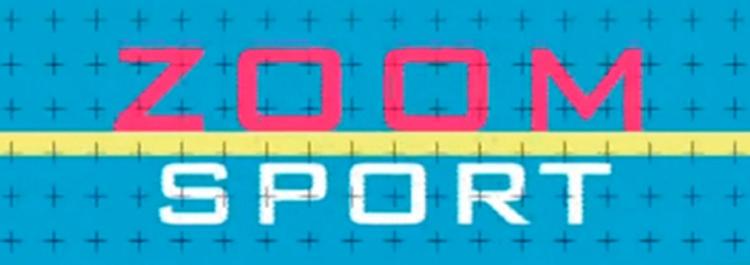 ZoomSport RTVE 24H