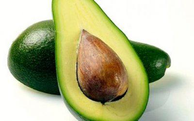 5 Grasas saludables que necesita tu dieta