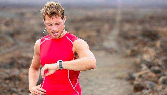 Desarrolla tu máxima capacidad aeróbica con el Método Maffetone de entrenamiento por pulsaciones